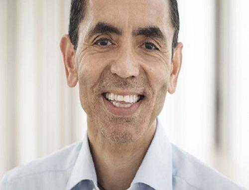 Ugur Sahin BioNTech SE CEO Salary, Age and Wife: Is He Married?