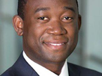 Wally Adeyemo Wife And Wikipedia: 10 Facts On Adewale Adeyemo