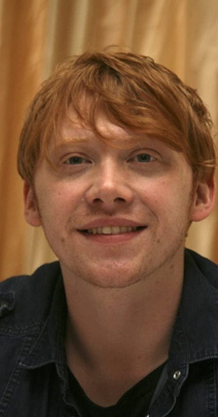 Rupert Grint Daughter Name, Girlfriend And Facts To Know About: What Does He Do Now?
