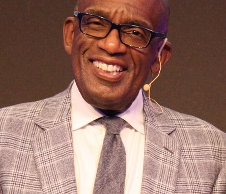 What Happened To Al Roker? His Health and Illness Update 2020