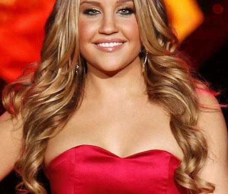 What Happened To Amanda Bynes? Where Is she Now? Facts To Know About