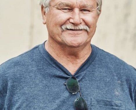What Happened To Dave Blankenship Oak Island? Wiki, Age, Parents: Where Is He Now?