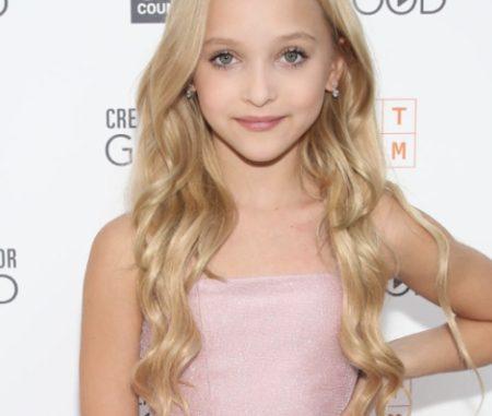 When Is Lilly K Birthday? Age, Tiktok, Instagram, Bio: How Old?