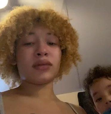 Big Pablow Tiktok Scam: Who Is Big Pablow? Boyfriend, Age, And Instagram