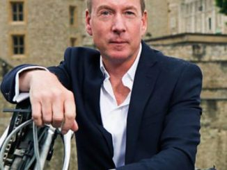 Who Is Frank Gardner Married To? Facts On His Ex-Wife, Relationships And Girlfriend