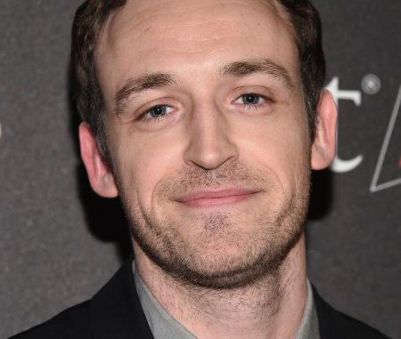 Dan Soder Girlfriend 2020: Who Is He Dating? Is He Married? Facts To Know