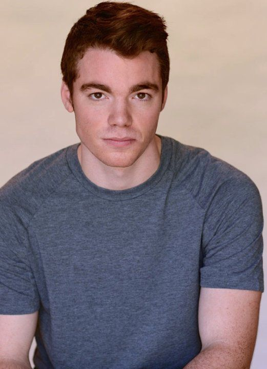 Gabriel Basso Wife And Net Worth: Who Is He Married To?