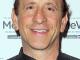 Is Mark Weinstein Related To Harvey Weinstein? Wikipedia, Wife, Net Worth: Facts On MeWe Founder