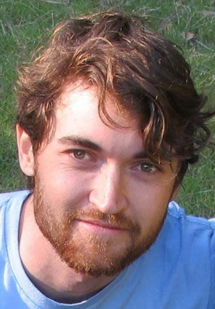 Who Is Ross William Ulbricht? Net Worth And Parents: Where Is He Now?