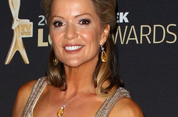 Who Is Sandra Sully Married To? Everything On Husband, Age and Net Worth