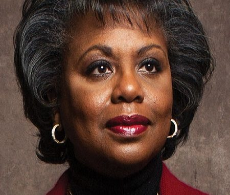 Anita Hill Husband And Family: Who Is She Married To?