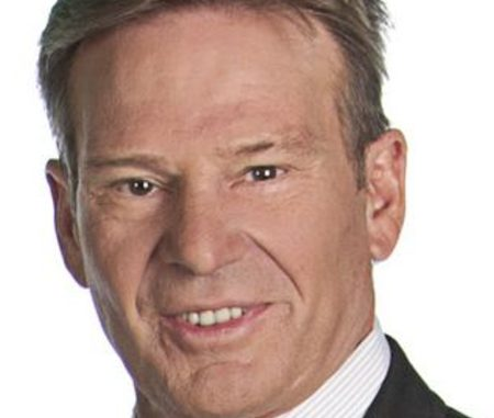 Who is Leonie Jones? 10 Facts on Sam Newman's Ex-wife