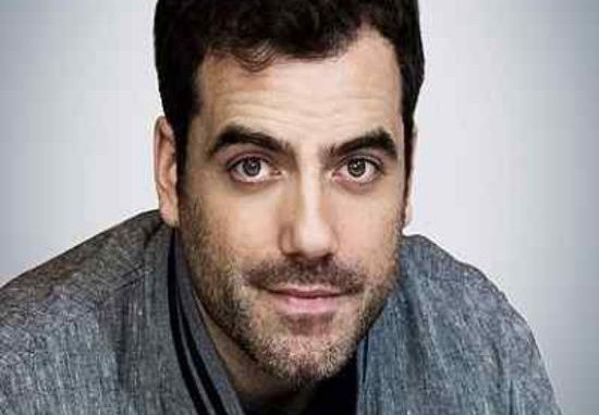 Daniel Ings Wife, Age, Instagram: 10 Facts to Know About