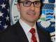 Brandon Wales CISA: All You Need To Know About First Executive Director