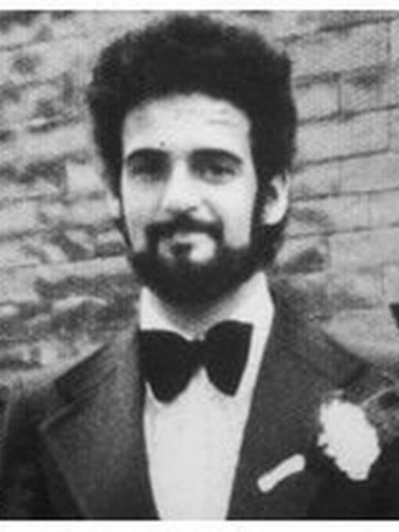 Peter Sutcliffe Dead: Yorkshire Ripper Wikipedia And Cause Of Death