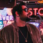 Badshah  Indian Rapper, Singer