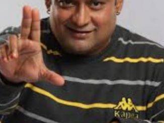 Atul Kale Indian Actor