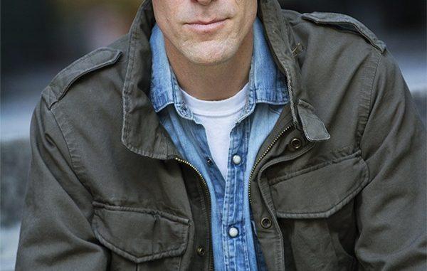 Marti Matulis American Actor