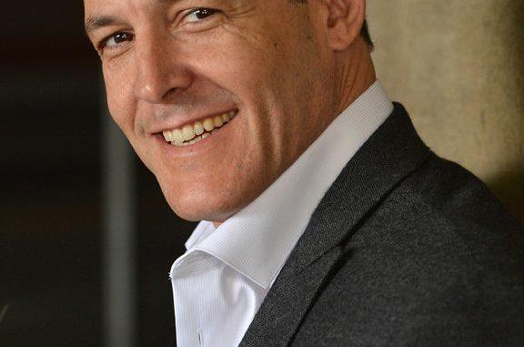 Robert Pralgo American Actor