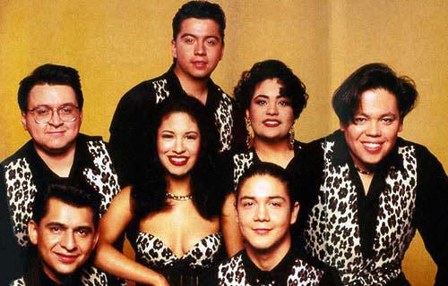 Savani Quintanilla Age: 10 Facts On A.B. Quintanilla III Daughter