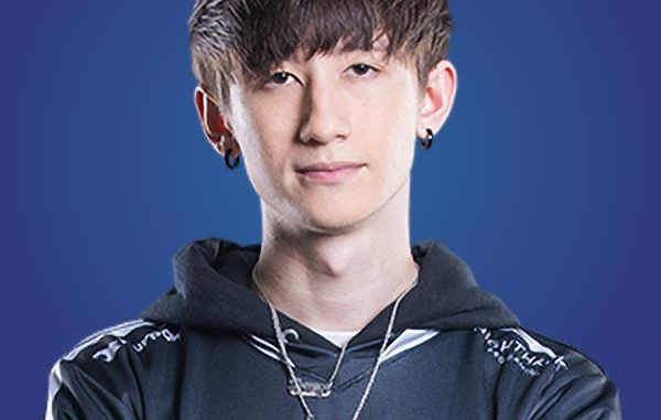 Aceu: Everything On The Twitch Star