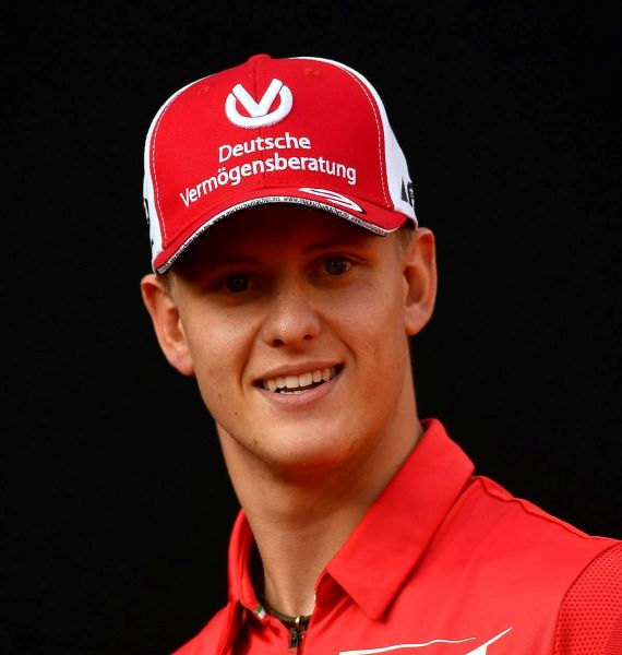 Mick Schumacher Net Worth And Girlfriend: Who Is He Dating? Facts To Know