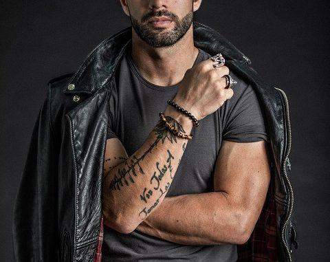 Bayardo De Murguia: Facts On Tiny Pretty Things Actor
