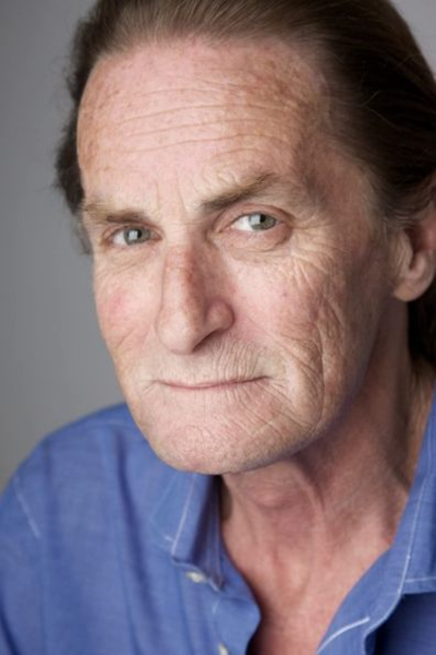 Mick Innes Death: Who Did Mick Innes Play In Home And Away? Facts To Know