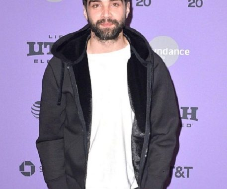 Alec Secareanu: Facts To Know About Ammonite Actor