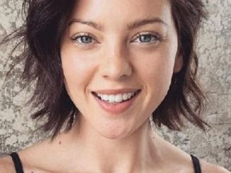 Amanda Pacheco Ethnicity And Nationality: Meet Wilmer Valderrama Fiance