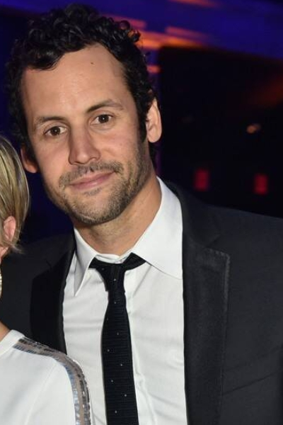 Are Avi Rothman And Kristen Wiig Married? Wedding And 10 Facts