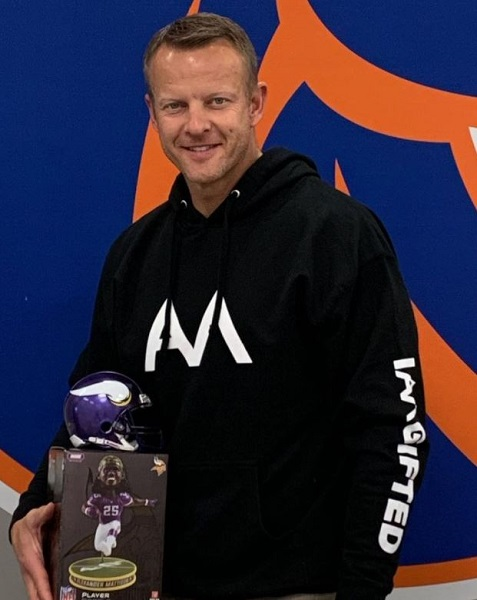 Bryan Harsin Net Worth And Salary: Auburn University New Head Coach