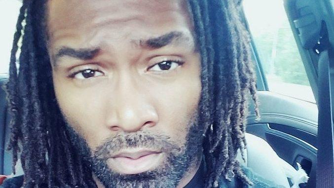 Brandon Lamar Farewell Amor: Age, Wiki, Girlfriend, Instagram