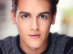 Brennan Clost Age, Girlfriend: Facts On Tiny Pretty Things Actor