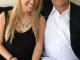 Jennifer Hielsberg Age: Meet Illinois Head Coach Bret Bielema Wife And Family
