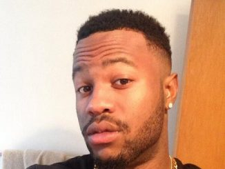 Casey Veggies Age: 10 Facts To Know About