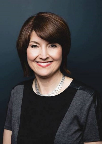 Cathy McMorris Rodgers: 10 Facts To Know About