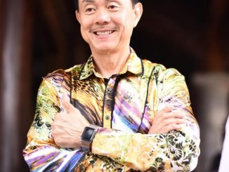 Comedian Chi Tai Wife, Age, Wiki, Net Worth: Everything You Need To Know