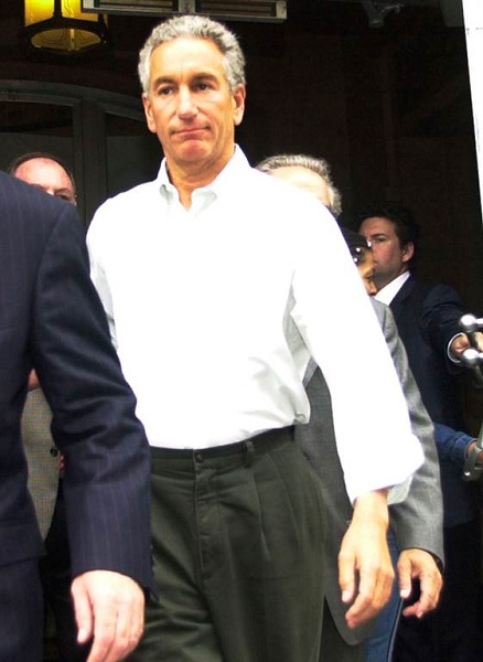 Charles Kushner Net Worth And Wikipedia Bio: Everything To Know About