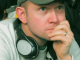 Chris Jupe Wiki: 10 Facts On Katy Cavanagh Husband