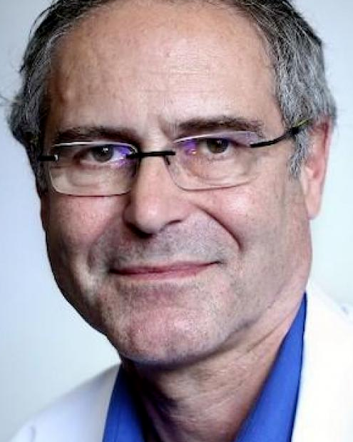 Who Is French Physician Christian Perronne? 10 Facts To Know About