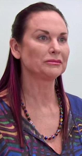 Collette Foley