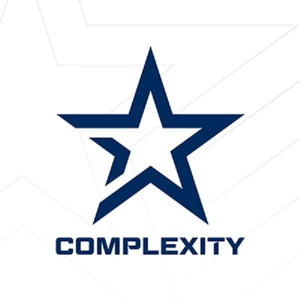 Complexity Twitch Age, Real Name, Height and Net Worth 2020