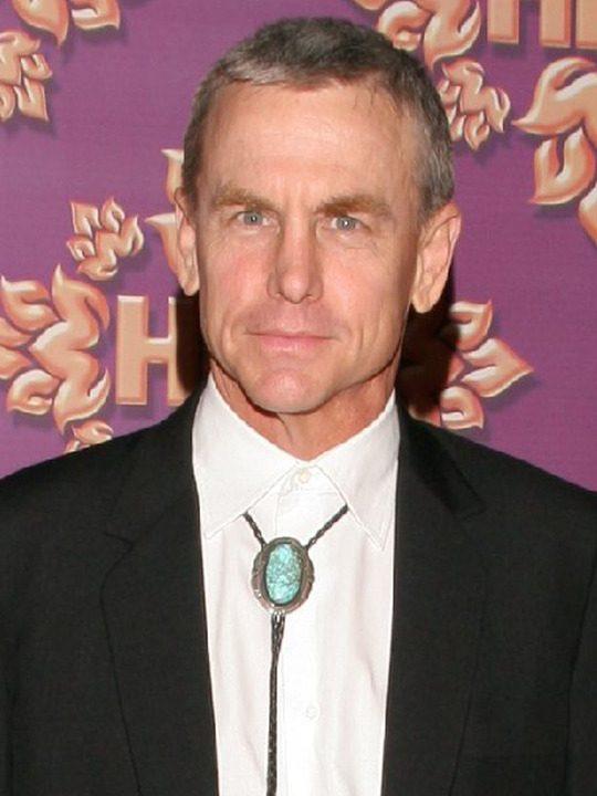 David Andrews American Actor