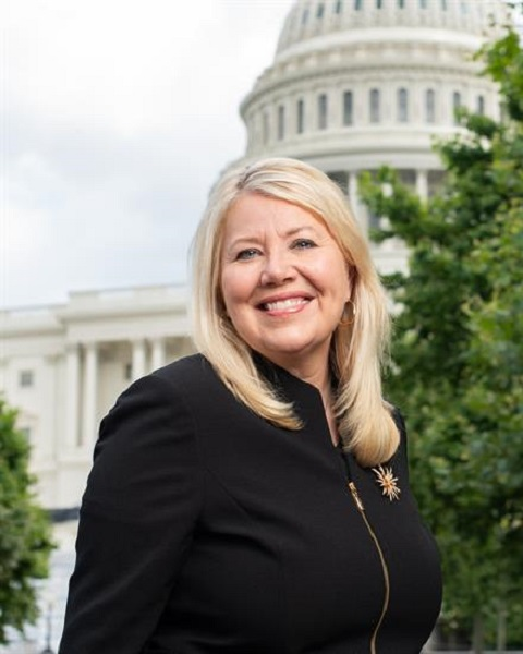 Debbie Lesko Husband And Biography: Facts To Know About