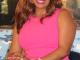 Dorothy Dillard Therapist Net Worth: Everything On Candiace Dillard Mom