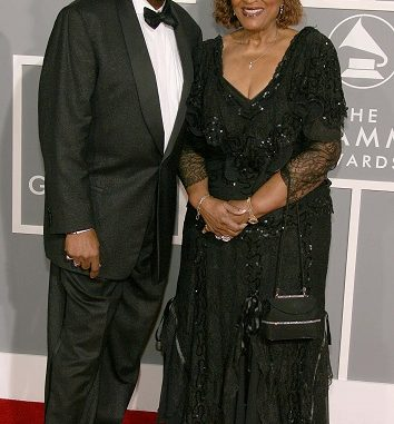 Ebby Rozene Cohran Age, Net Worth: Facts On Charley Pride's Wife