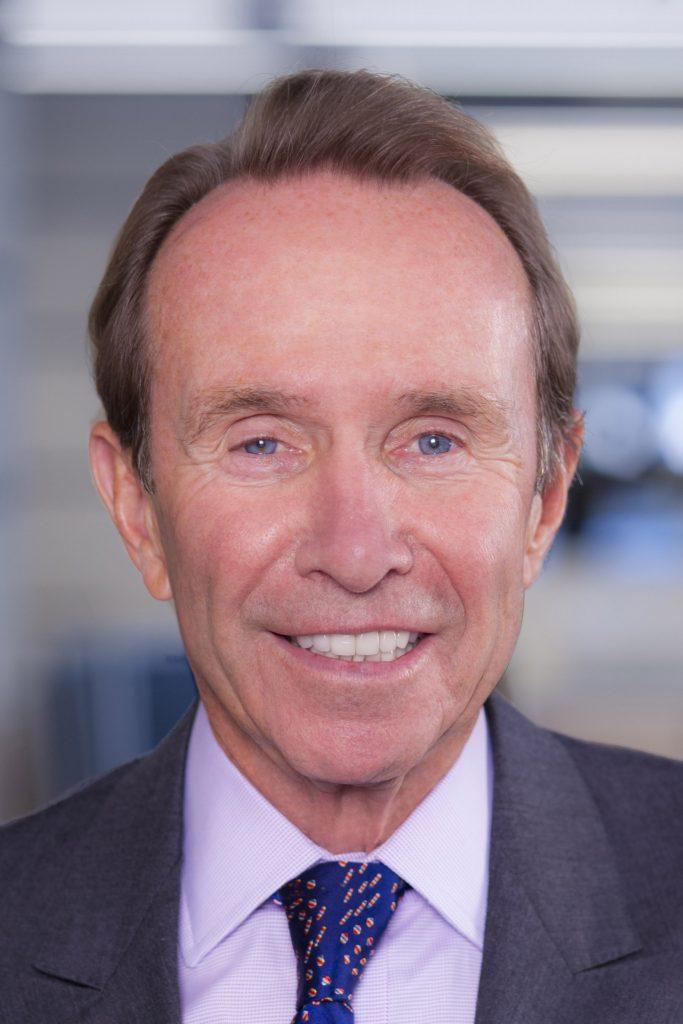 Ed Hyman Net Worth And Wikipedia: Meet Chairman of Evercore ISI