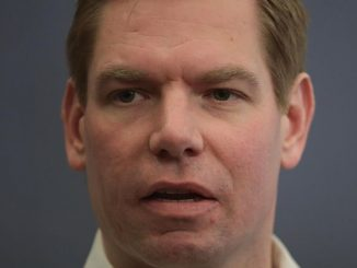 Eric Swalwell Wife, Divorce, And Affair: 10 Facts To Know About