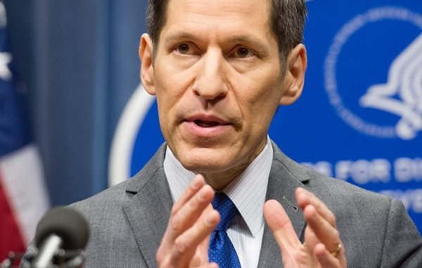 Dr Tom Frieden Wife: Everything On Family, Children and Net Worth